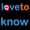 Love_To_Know