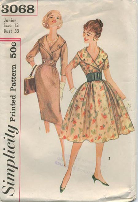 1950_fashion_01