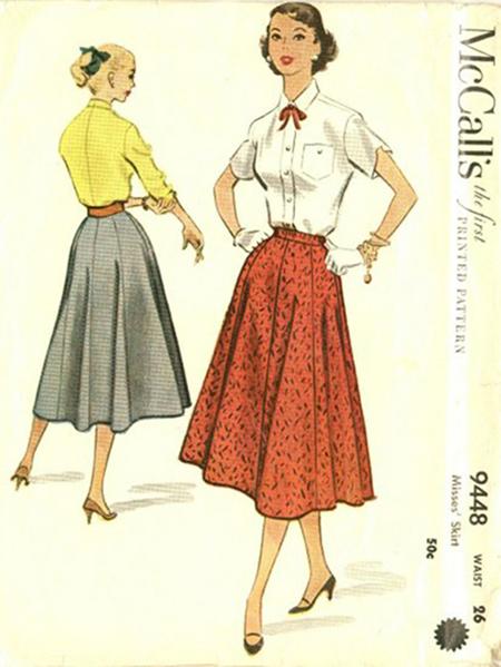 1950_fashion_02