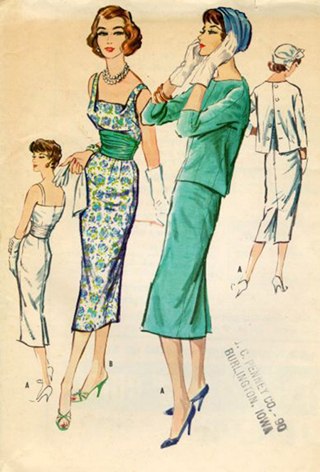 1950_fashion_03