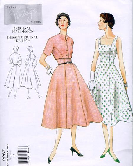 1950_fashion_04