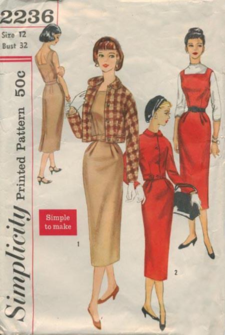 1950_fashion_06