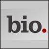 Bio_logo_01