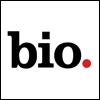 Bio_logo_02