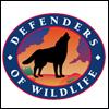 Defenders_Wildlife_logo