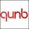 Qunb_Infographic
