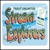 StreamExplorers_Logo