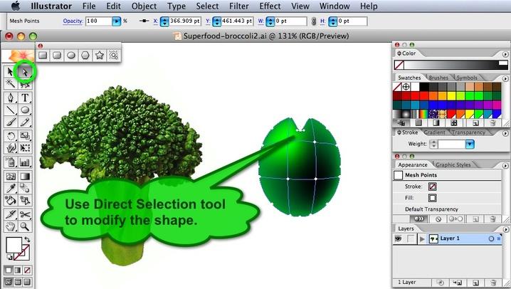 Broccoli_02