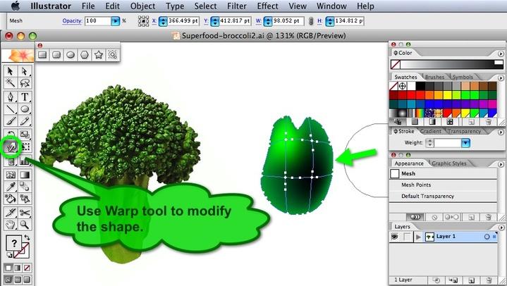 Broccoli_03
