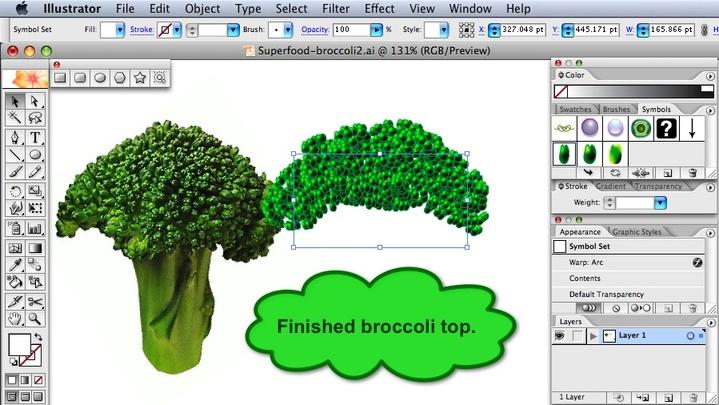 Broccoli_09