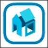 Floorplanner_logo