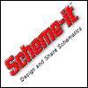 ScemeIt_logo