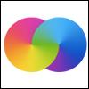 Sketch_Io_Logo