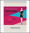 Sketchbook_Logo_FashionSketchpad_