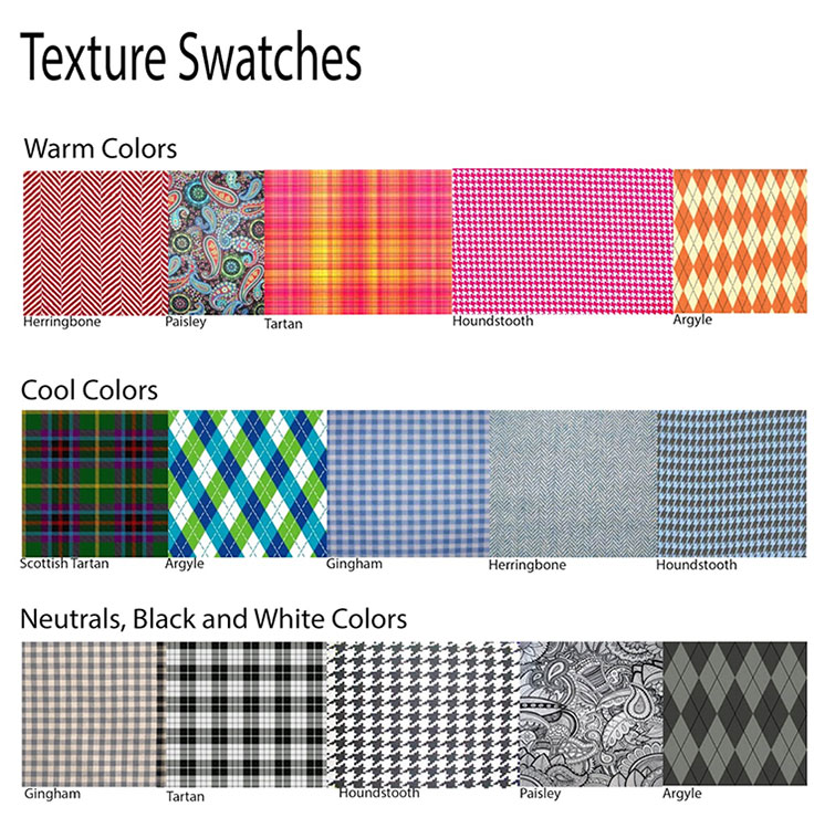 Pattern_Swatch_01
