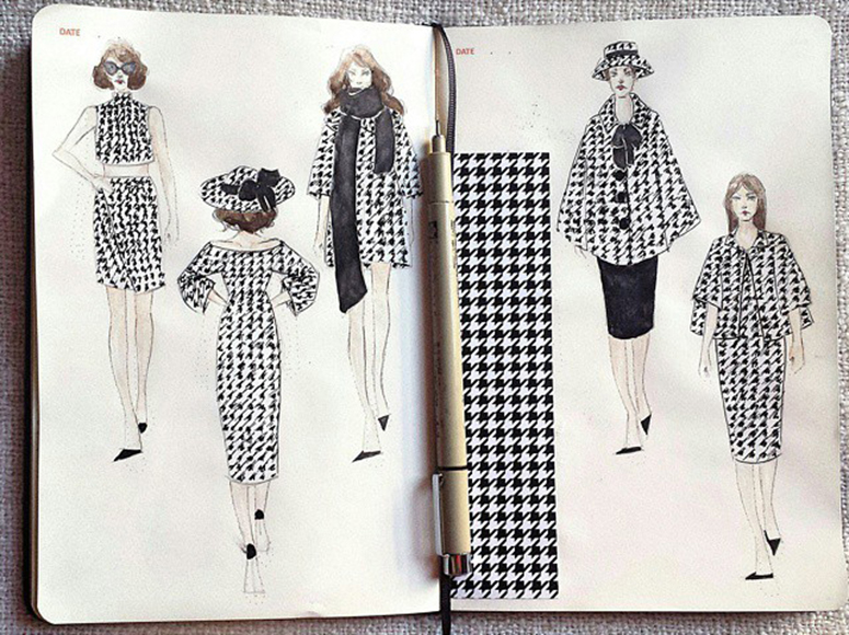 Sketchbook_Fashionary_AndrLadst_02