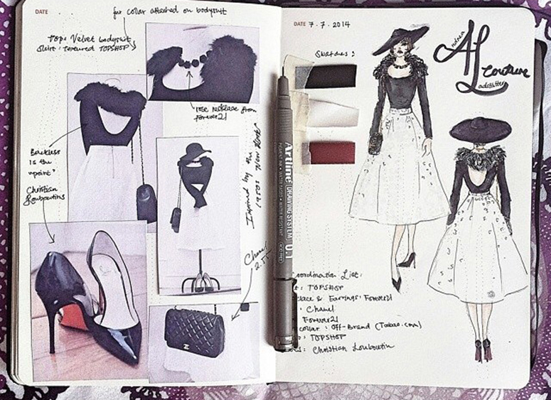 Sketchbook_Fashionary_AndrLadst_03. Sketchbook_Fashionary_AndrLadst_02