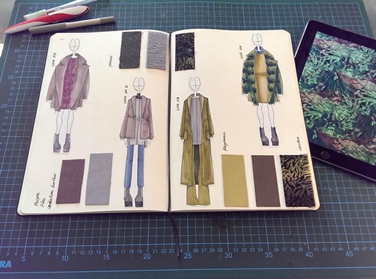 Sketchbook_Fashionary_Barre_Noire