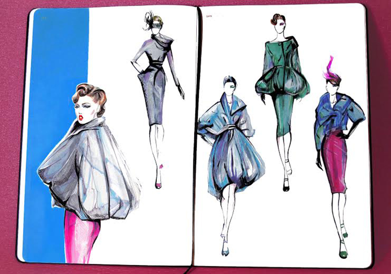 Sketchbook_Fashionary_MSt