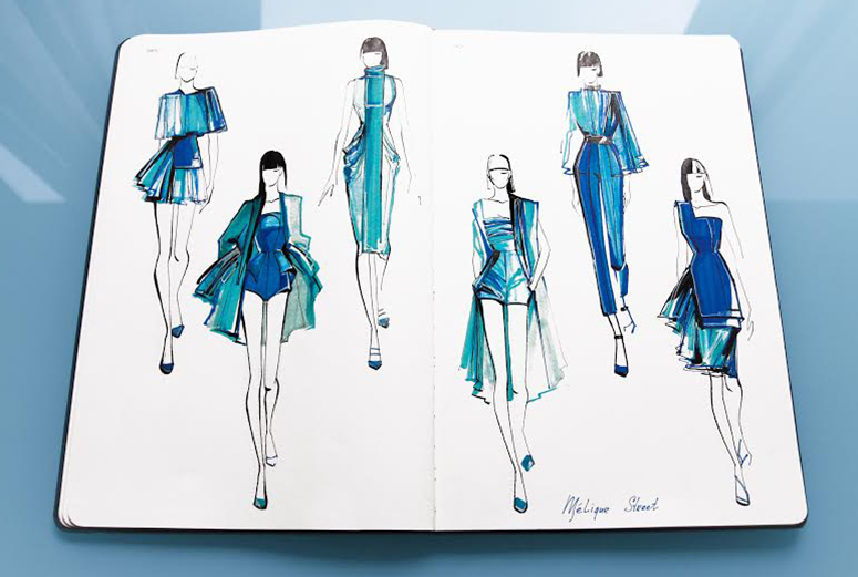 Sketchbook_Fashionary_MSt_02