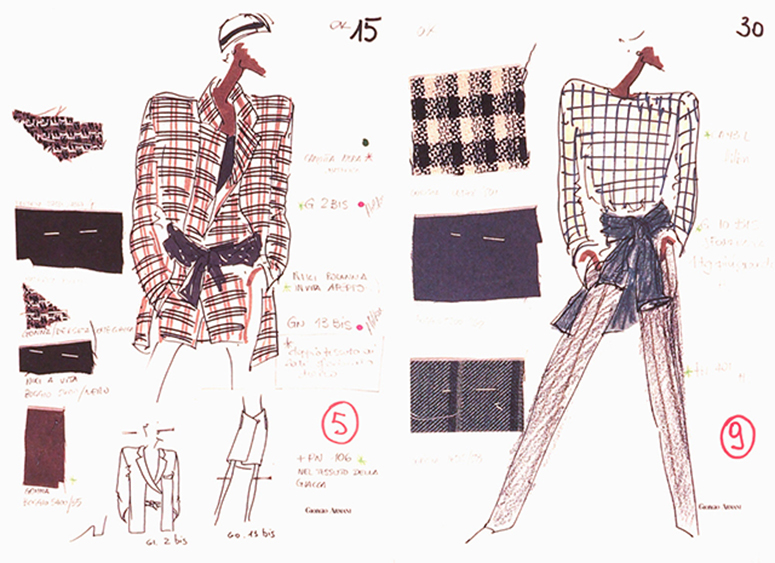 Sketchbook_fashionary_Armani_02