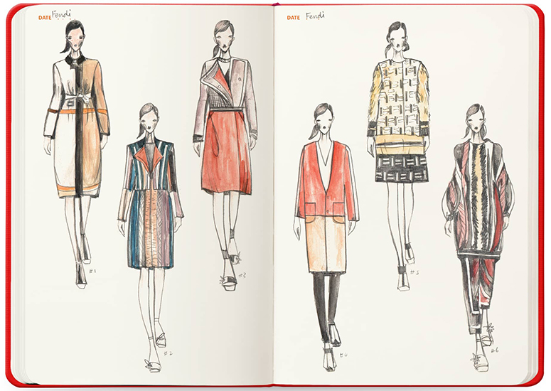 Sketchbook_fashionary_WomRed_03