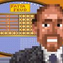 Arcade Assessment