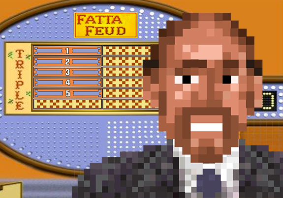 Fatta_Family_Feud