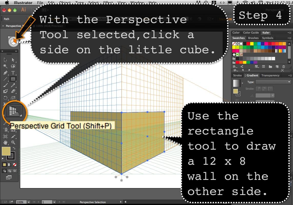 PerspectiveAI_05