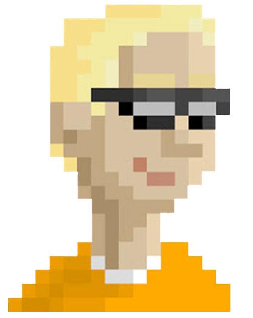PixelPortriat_02