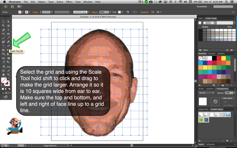 Pixel_portrait_09