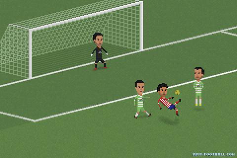 pixel_People_Soccer_01