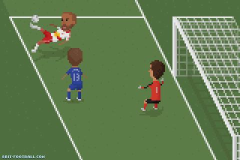 pixel_People_Soccer_02
