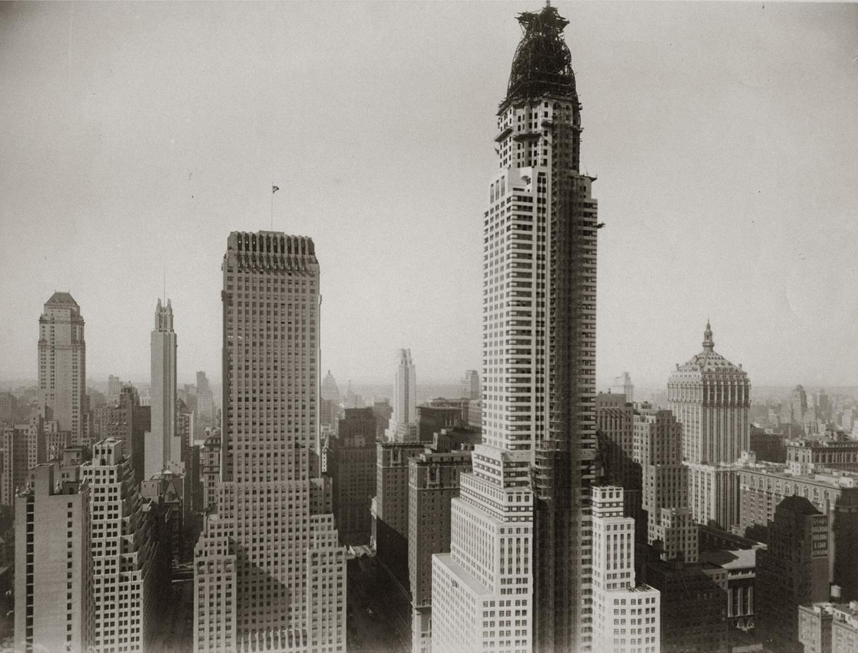 Chrysler_Building_02