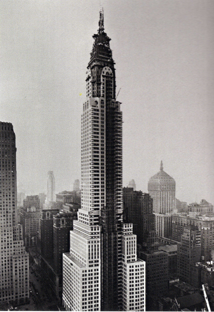 Chrysler_Building_03