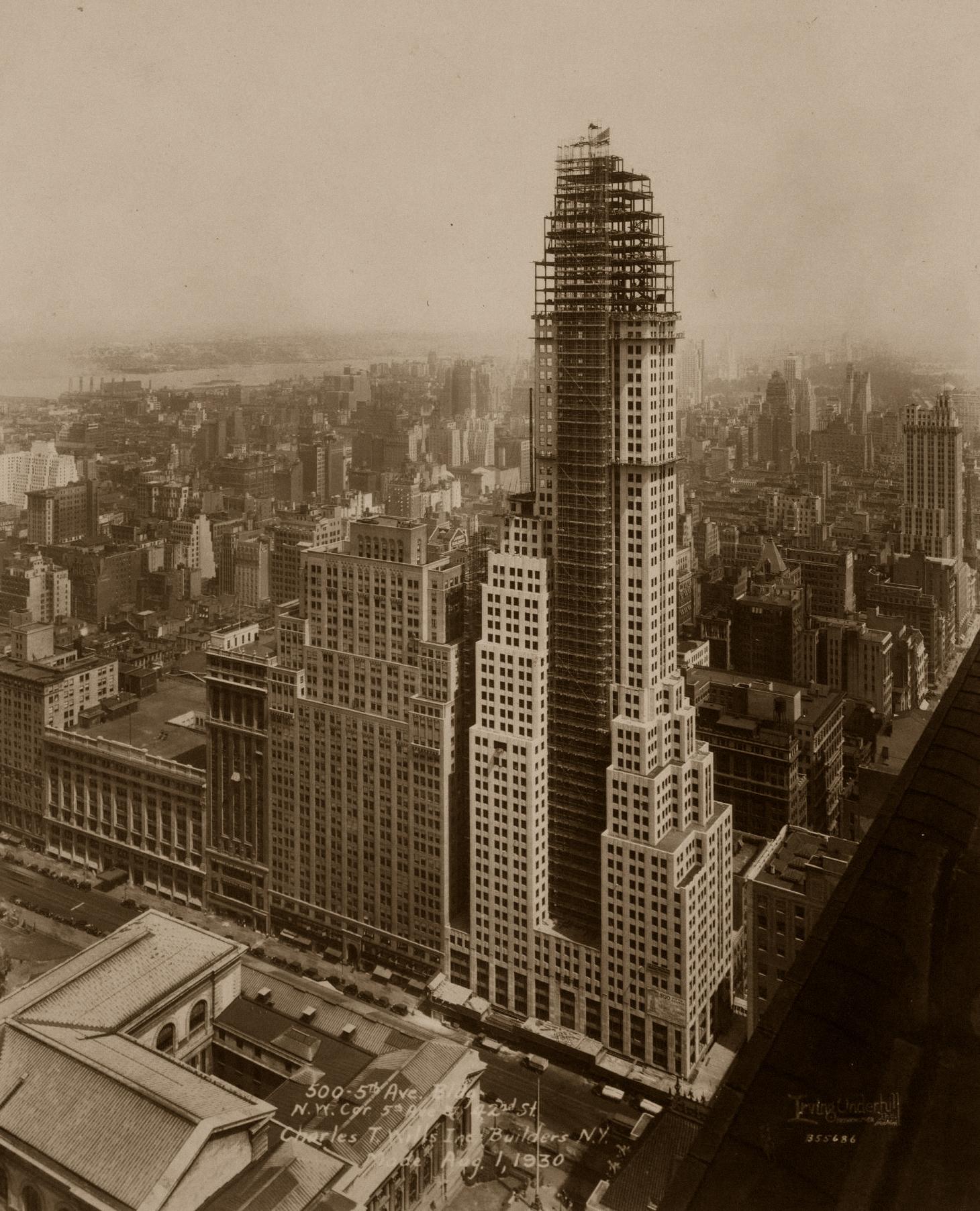 Chrysler_Building_05