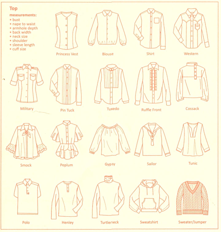 Fashion_Flat_01