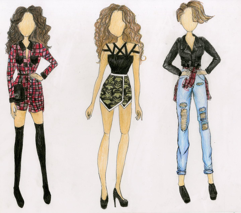 Student_Fashion_01