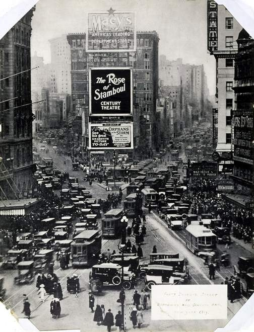 Times_Square_1920