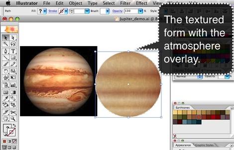 Jupiter_06