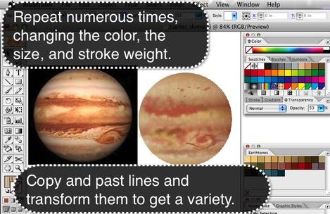 Jupiter_11