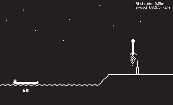 Lunar_Landing_SpaceX