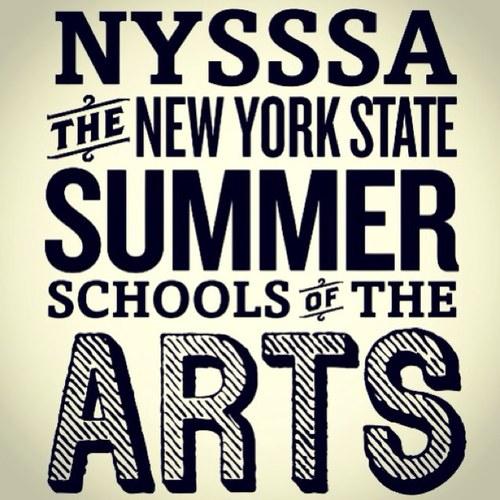 NYSSSA_Logo
