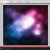 Nebula_Video_Logo