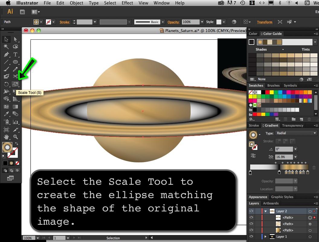 Saturn_08