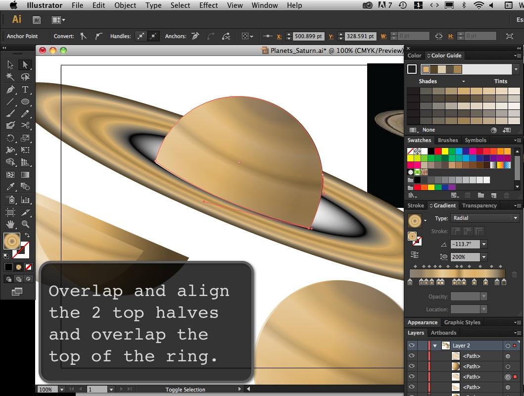Saturn_13