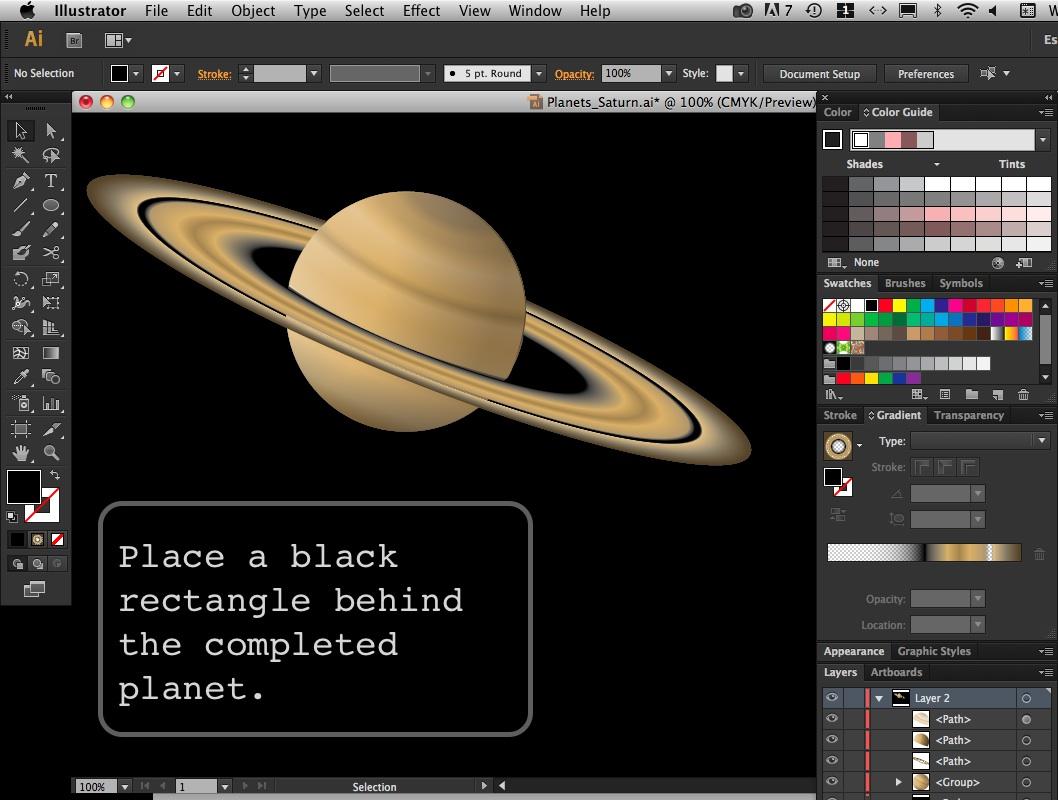 Saturn_15