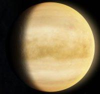 Venus_04