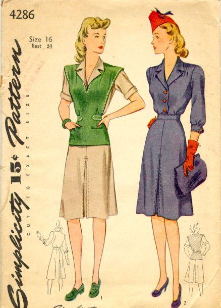 1940scombo