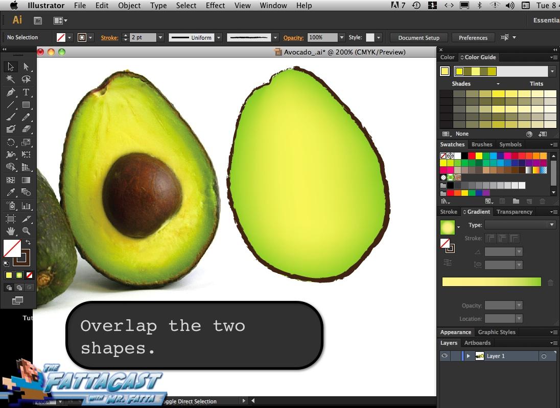Avocado_06